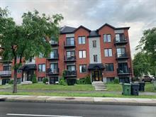 Condo / Appartement à louer à Montréal (L'Île-Bizard/Sainte-Geneviève), Montréal (Île), 16639, boulevard  Pierrefonds, app. 101, 14210692 - Centris.ca