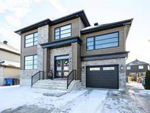 Duplex à vendre à Mirabel, Laurentides, 11195Z - 11197Z, Rue  Pierre-Mercure, 10407158 - Centris.ca