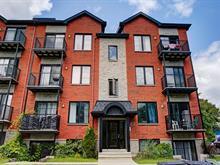 Condo / Appartement à louer à Montréal (L'Île-Bizard/Sainte-Geneviève), Montréal (Île), 16639, boulevard  Pierrefonds, app. 102, 23820511 - Centris.ca