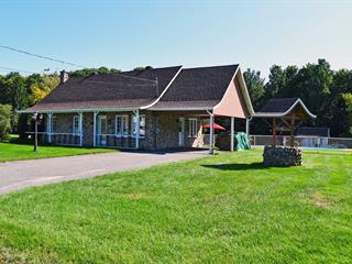 Maison à vendre à Cap-Santé, Capitale-Nationale, 21, Rue  Le-Normand, 27291710 - Centris.ca