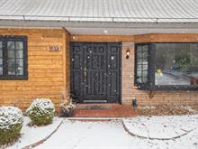 House for sale in Rosemère, Laurentides, 109 - 109A, Rue  Thorncliffe Est, 13224053 - Centris.ca