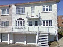 Condo / Appartement à louer à Montréal (LaSalle), Montréal (Île), 7701, Rue  Chouinard, 13494492 - Centris.ca