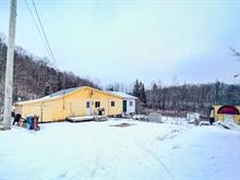 Hobby farm for sale in Low, Outaouais, 684, Chemin de Martindale, 18524813 - Centris.ca
