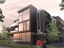 Condo for sale in Beloeil, Montérégie, 2020, Rue  André-Labadie, apt. 406, 26626147 - Centris.ca