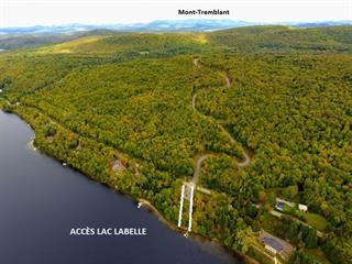 Lot for sale in Labelle, Laurentides, Chemin  George-Renteln, 18950997 - Centris.ca