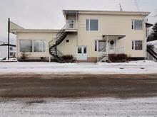 Duplex à vendre à Saint-Séverin (Mauricie), Mauricie, 191 - 193, Rue  Saint-Maurice, 23742376 - Centris.ca