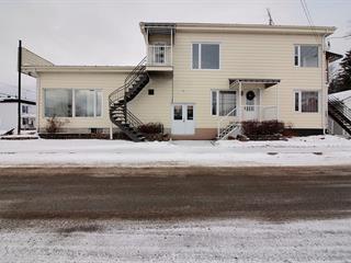 Duplex for sale in Saint-Séverin (Mauricie), Mauricie, 191 - 193, Rue  Saint-Maurice, 23742376 - Centris.ca