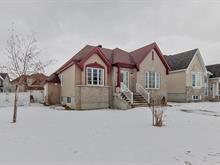 House for sale in Mirabel, Laurentides, 18975 - 18977, Rue  Wilfrid-Gascon, 11801005 - Centris.ca