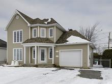 Maison à vendre à Lévis (Les Chutes-de-la-Chaudière-Ouest), Chaudière-Appalaches, 72, Rue  Roger, 19882935 - Centris.ca