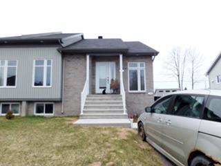 House for sale in Lachute, Laurentides, 69 - 69A, Rue des Colibris, 19363785 - Centris.ca