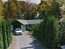 Maison à vendre à Sainte-Anne-des-Lacs, Laurentides, 118, Chemin des Cyprès, 25010923 - Centris.ca