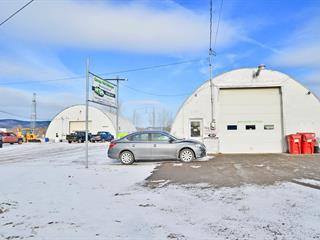 Commercial building for sale in Québec (Beauport), Capitale-Nationale, 2697 - 2703, boulevard  Louis-XIV, 14907235 - Centris.ca