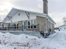 House for sale in Lac-aux-Sables, Mauricie, 370, Chemin  Saint-Charles, 13618985 - Centris.ca