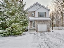 House for sale in Blainville, Laurentides, 81, Rue de Fontenelle, 19372541 - Centris.ca