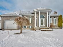 Maison à vendre à Rosemère, Laurentides, 320, Rue des Mélèzes, 27722595 - Centris.ca