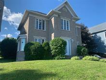 Maison à vendre à Québec (Beauport), Capitale-Nationale, 2807, Rue  Anne-Audet, 11946795 - Centris.ca