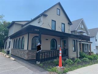 Bâtisse commerciale à louer à Gatineau (Hull), Outaouais, 399, boulevard  Alexandre-Taché, 20742726 - Centris.ca