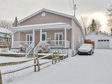House for sale in Laval (Sainte-Rose), Laval, 14, Rue  Touchette, 26016327 - Centris.ca
