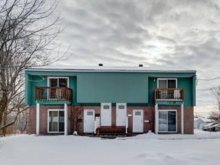 Condo à vendre à Québec (La Haute-Saint-Charles), Capitale-Nationale, 12527, boulevard  Saint-Claude, 12459804 - Centris.ca