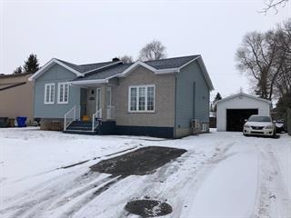 Maison à vendre à Mirabel, Laurentides, 13337, Rue  Léveillé, 28634604 - Centris.ca