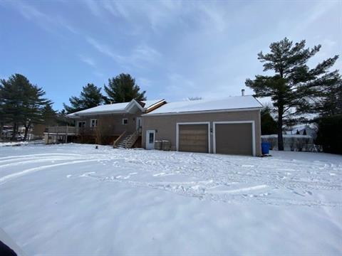 House for sale in Sainte-Sophie, Laurentides, 481, Rue du Lac, 26120433 - Centris.ca