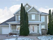 Maison à vendre à Coteau-du-Lac, Montérégie, 39, Rue des Mésanges, 26651508 - Centris.ca