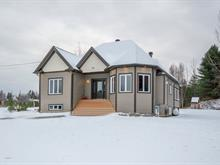 House for sale in Magog, Estrie, 583, Rue des Champs-Élysées, 11040607 - Centris.ca
