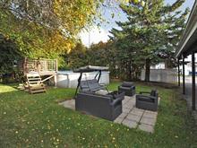 Lot for sale in Salaberry-de-Valleyfield, Montérégie, Rue  Mignonne, 26685094 - Centris.ca