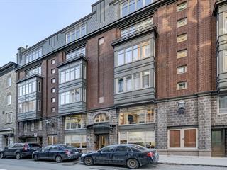 Commercial unit for sale in Québec (La Cité-Limoilou), Capitale-Nationale, 191, Rue  Saint-Paul, 20458266 - Centris.ca
