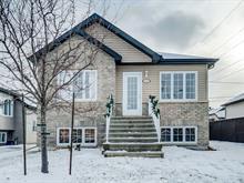 Duplex for sale in Masson-Angers (Gatineau), Outaouais, 1100 - 1102, Rue de Neuville, 18736697 - Centris.ca