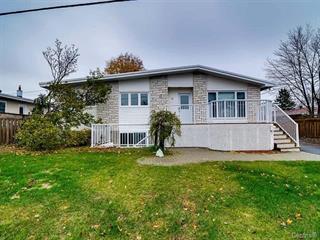 Duplex à vendre à Gatineau (Gatineau), Outaouais, 4, Rue  Marie-Victorin, 15152874 - Centris.ca