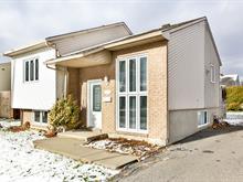House for sale in Saint-Jean-sur-Richelieu, Montérégie, 72, Rue des Roses, 13329456 - Centris.ca