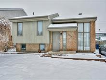 House for sale in Sainte-Rose (Laval), Laval, 6589, Place  Desparois, 27675779 - Centris.ca