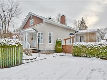 Maison à vendre à Laval (Sainte-Rose), Laval, 7, Rue  Napoléon, 17817078 - Centris.ca