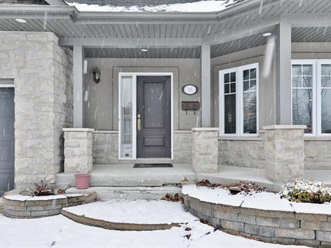 Maison à vendre à Rosemère, Laurentides, 40, Rue des Villas, 9911262 - Centris.ca