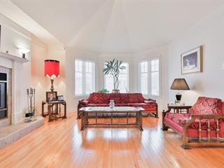 House for sale in Rosemère, Laurentides, 40, Rue des Villas, 9911262 - Centris.ca