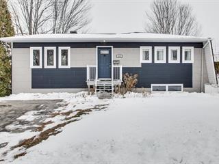 Maison à vendre à Trois-Rivières, Mauricie, 3375, Côte d'Azur, 14940938 - Centris.ca