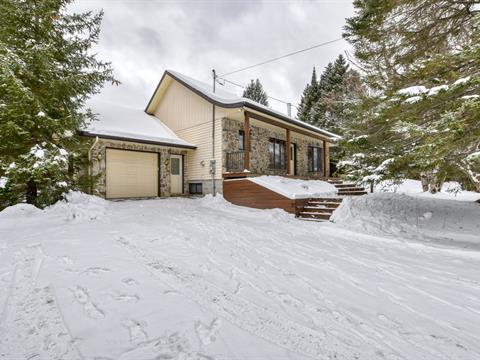 Maison à vendre à Sainte-Marguerite-du-Lac-Masson, Laurentides, 343, Chemin du Lac-Violon, 10116994 - Centris.ca