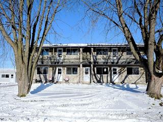 Quadruplex for sale in Sainte-Geneviève-de-Berthier, Lanaudière, 14 - 20, Rang de la Rivière-Bayonne Nord, 23791817 - Centris.ca