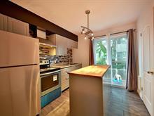 Condominium house for rent in Sainte-Catherine, Montérégie, 3792, Rue des Ruisseaux, 26840663 - Centris.ca