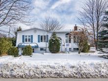 Duplex for sale in Sherbrooke (Brompton/Rock Forest/Saint-Élie/Deauville), Estrie, 5796Z, Rue du Président-Kennedy, 21455662 - Centris.ca
