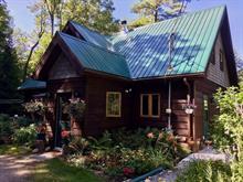 House for sale in La Pêche, Outaouais, 30, Chemin  Townsend, 16182134 - Centris.ca