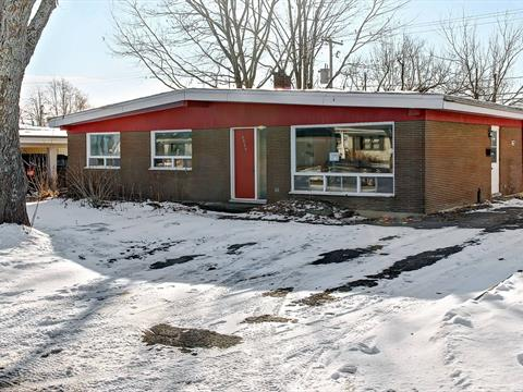 House for sale in Québec (Charlesbourg), Capitale-Nationale, 6955, Avenue  Vincent-Beaumont, 16275945 - Centris.ca