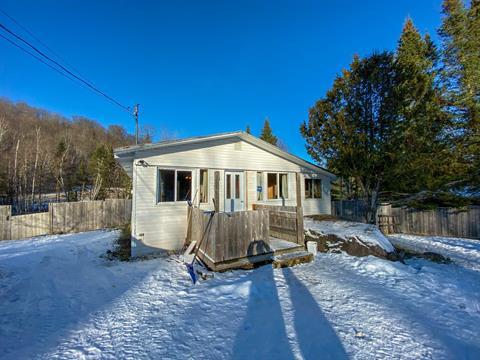 Maison à vendre à Harrington, Laurentides, 33, Chemin  Mapp, 27768568 - Centris.ca