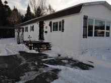 Mobile home for sale in Port-Cartier, Côte-Nord, 73, Rue  Boucher, 11721577 - Centris.ca