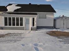 House for sale in Port-Cartier, Côte-Nord, 5, boulevard des Îles, 17503466 - Centris.ca
