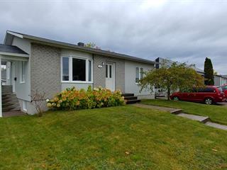 Maison à vendre à Dolbeau-Mistassini, Saguenay/Lac-Saint-Jean, 115, Rue  Néron, 12636987 - Centris.ca