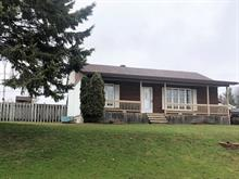 House for sale in Shawville, Outaouais, 723, Rue  Gibson, 23160236 - Centris.ca