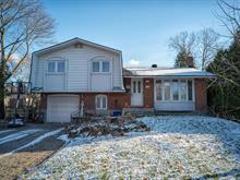 Maison à vendre à Kirkland, Montréal (Île), 10, Rue  Montague, 15607194 - Centris.ca