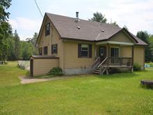 House for sale in Kazabazua, Outaouais, 2, Rue  Lepage, 26413125 - Centris.ca